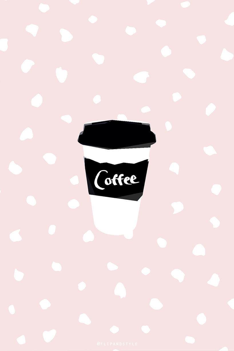 Free Wallpaper For Personal Use | Coffee