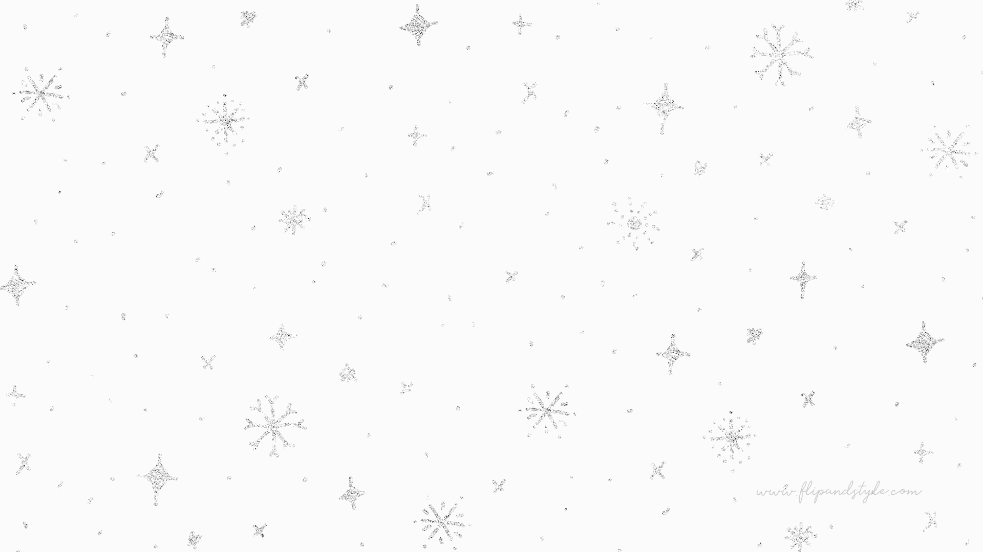 Christmas Computer Backgrounds.Free Wallpapers Backgrounds Christmas Festive By Flip