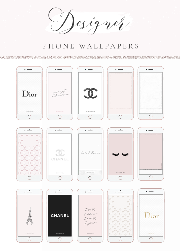 Free Wallpapers – Designer Edition